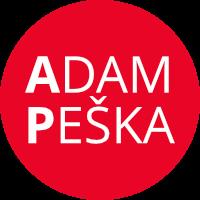 Adam Peška